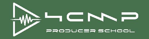 4CMP Producer trasparente 500
