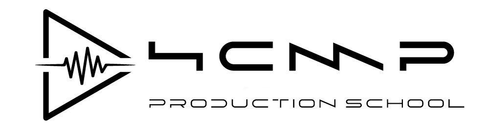 4CMP Production 1000