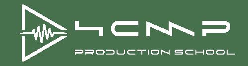 4CMP Production trasparente 500