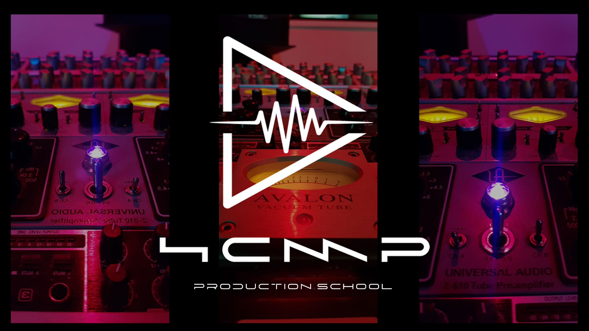 4cmp production school